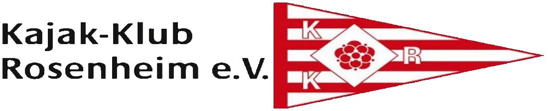 Kajak-Klub Rosenheim e.V.
