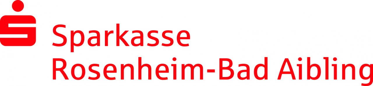 Sparkasse Rosenheim Bad Aibling